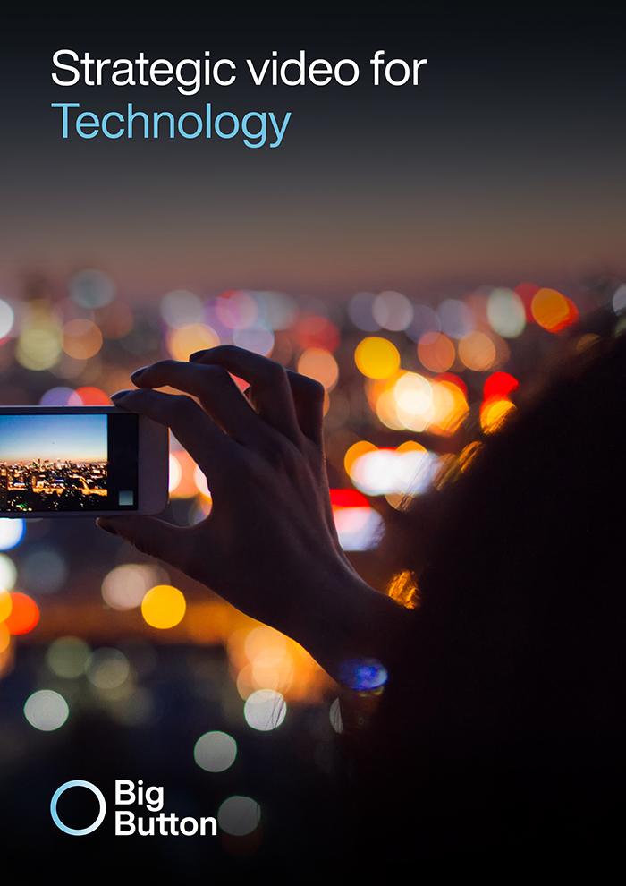 big-button-strategic-video-for-tech