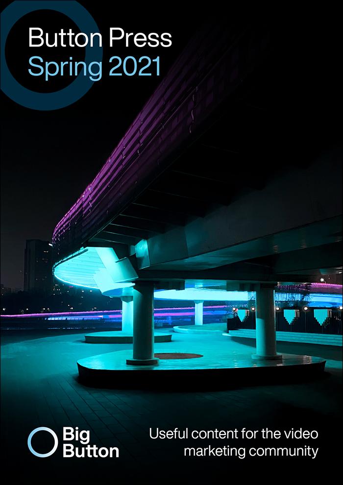 big-button-button-press-spring-2021