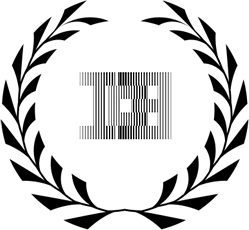 ICE-award-logo-black