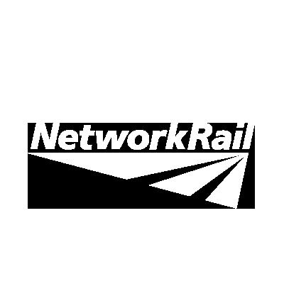 home-page-white-logos-network-rail