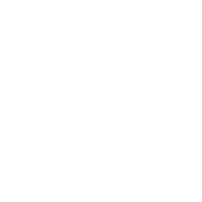 home-page-white-logos-pensionbee