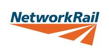 network-rail-225x110