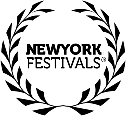 new-york-award-logo-black