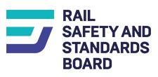 rssb-225x110-1
