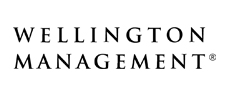 wellington-225x110